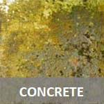Aquashield Active - Concrete
