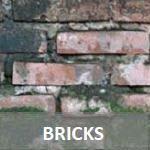 Aquashield Active - Bricks