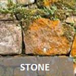 Aquashield Active - Stone